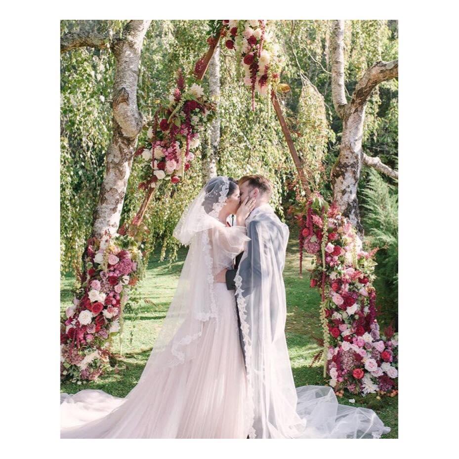 Matrimonio Elisa Mocci e Stefano Marras