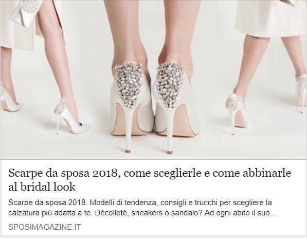 scarpe_da_sposa_2018_sposi_magazine_alessandra_campagnola