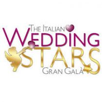 The italian wedding stars