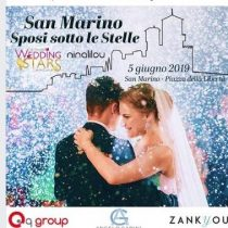 Sposi_sotto_le_stelle_2