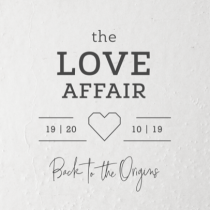 The_love_affair_2019_cover