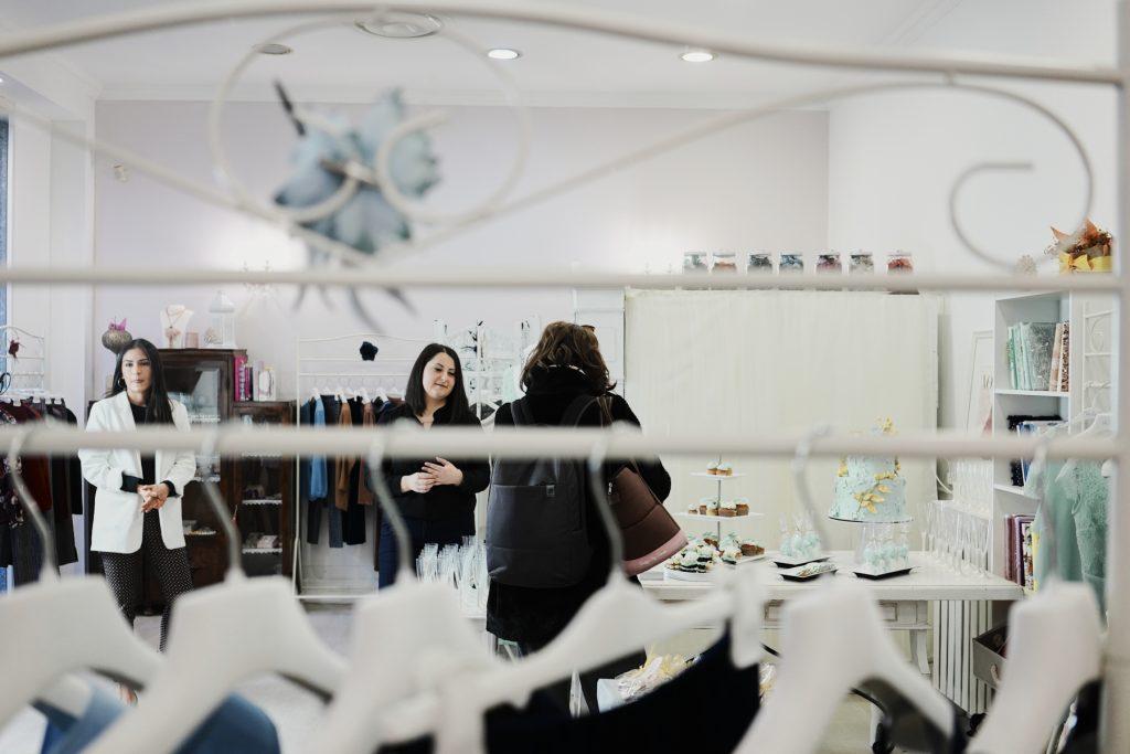 Paola Zegovin Atelier